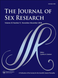 The Journal of Sex Research