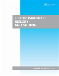 Electromagnetic Biology and Medicine