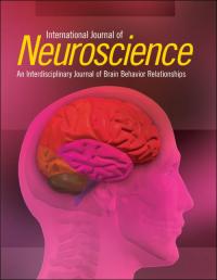 International Journal of Neuroscience