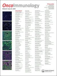 OncoImmunology
