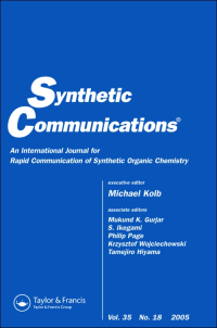 Synthetic Communications