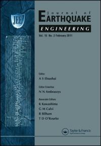 Journal of Earthquake Engineering