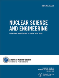 Nuclear Science and Engineering